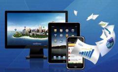 App开发云平台商领云:借助电商SaaS模式唤醒企业新商机