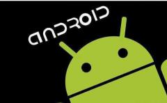 都在报道鸿蒙系统即将发布,可是为何不公测app开发呢?