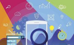 场景数字化新时代,微信小程序助力智慧零售新增长