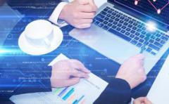 互联网大数据能给企业带来哪些影响?