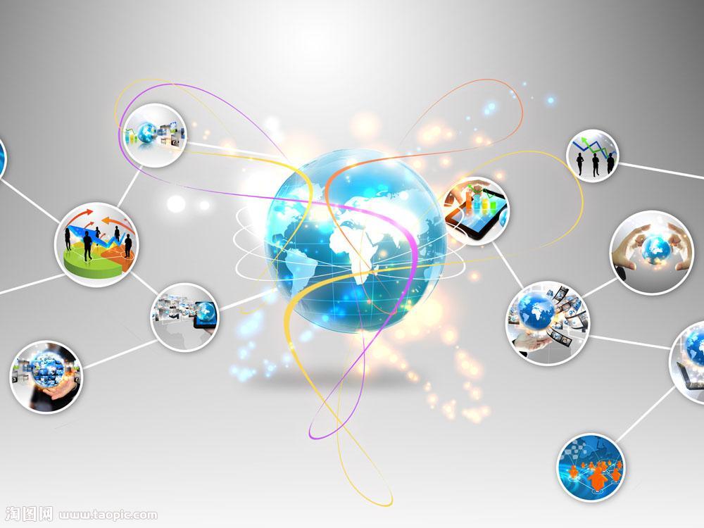 企业有效减少app开发成本的四大可行方法