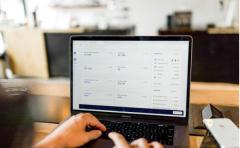 干货|营销型网站建设都要注意什么?