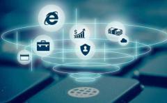 产业互联网时代,安全出现两大新特性