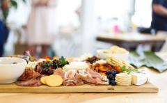 开发小程序为什么会成为餐饮行业的新趋势?