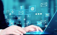 网站建设与APP定制开发、小程序、微信公众号的关联性