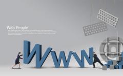网站制作企业往往忽视的细节介绍