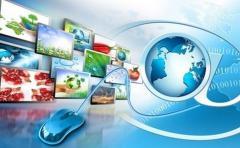 什么是商业网站建设