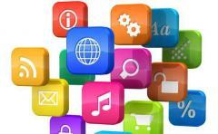 互联网创业,建设网站和开发app哪个更重要?