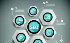 网站设计公司的页面是如何增加用户体验?