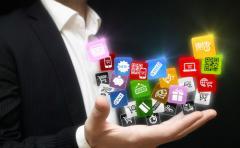 移动app开发的各个阶段是什么?