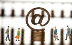 营销型网站建设的特点和注意事项