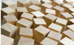 一款建材app需要开发哪些功能?