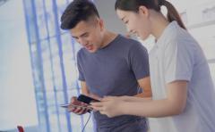 什么是社交电商?社交电商平台有哪些?