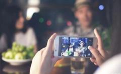 如何才能找到一家靠谱的直播app开发公司?