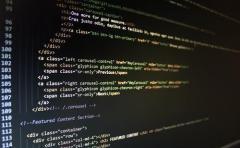 如何取舍这些选项,更好进行直播卖货APP源码的开发工作