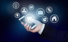 B2B电商移动化时代,微信小程序能给与哪些助力