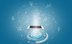 企业开发APP应用时需注意哪些设计上的问题