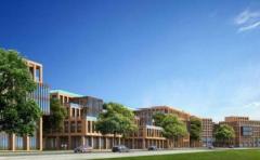 房地产APP定制开发有哪些优势?