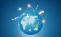旅游APP开发需要哪些开发功能,主要功能必须要