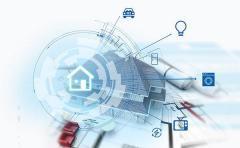 解析企业开发APP应用需要投入多少成本