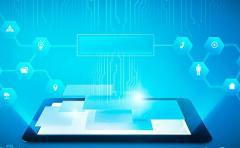 分析企业该如何来正确解读APP应用