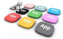 在开发APP时哪些事情需要引起重视?