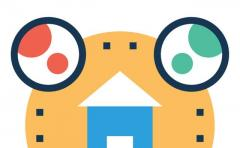 社区服务app开发可以带来哪些好处