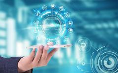 开发APP应用可以帮助企业实现哪些价值