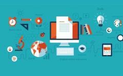分析企业为什么要开发自己的小程序?