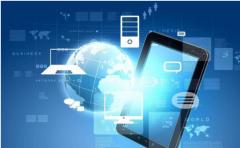 智能手机时代,手机APP应用开发怎么才更吸引新用户?