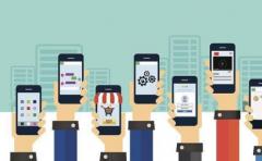 浅析手机APP应用及开发市场的发展现状